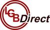LGB Direct