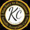 KC Caviar Ltd