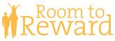 Room to Reward