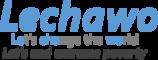 Lechawo.com