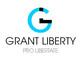 Grant Liberty