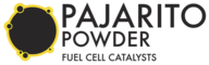 Pajarito Powder, LLC