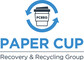 Paper Cup Recovery and Recycling Group