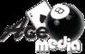 Ace 8 Media