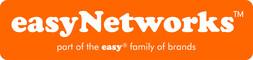 easyNetworks