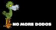 No More Dodos Charity