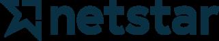 Netstar Uk Ltd.