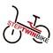 StepTwin B.V.