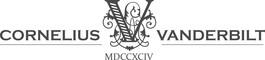 Cornelius Vanderbilt Capital Management
