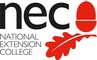The National Extension College (Part of the Open School Trust)