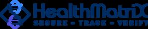 HealthMatriX Technologies Ltd.