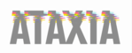 Ataxia UK
