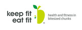 Keep Fit Eat Fit Ltd