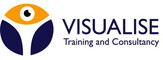 Visualise Training & Consultancy