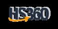 HS360digital