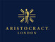 Aristocracy London
