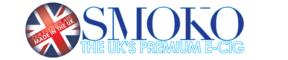 SMOKO E-Cigarettes
