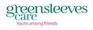 Greensleeves Homes Trust