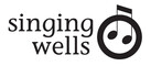 The Singing Wells Project