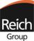 Reich Insurance Brokers Ltd