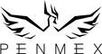 Penmex