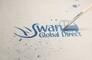 Swan Global Direct