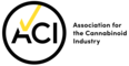 Association for the Cannabinoid Industry