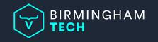 Birmingham Tech CIC