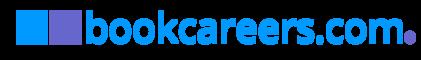bookcareers.com