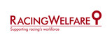 Racing Welfare