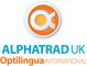 Alphatrad UK