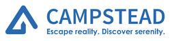 CampStead.com