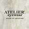Atelier Eyewear Limited