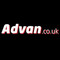 Advan.co.uk