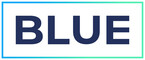 Blue Motor Finance Ltd