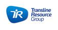 Transline Resource Group