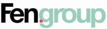 Fen Group Ltd