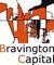Bravington Capital