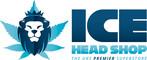 ICE HeadShop