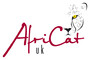 AfriCat UK