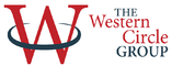 Western Circle Limited