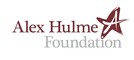 Alex Hulme Foundation