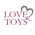 Love Toys Logo