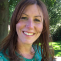 Dr Elizabeth Kilbey will present on the Use of Observation in Relation to Child Development.