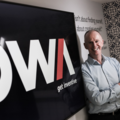 OWA Digitak new brand with Mark Hall, CEO
