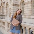 Hana Clode, Founder of Hana Clode Marketing