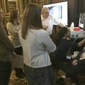 Haag-Streit Academy Advanced Ultrasound Course