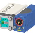 Meridian Merilas 810 shortpulse laser