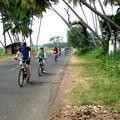 Unite and Bike Against Cancer 2020