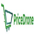 Pricedrone logo